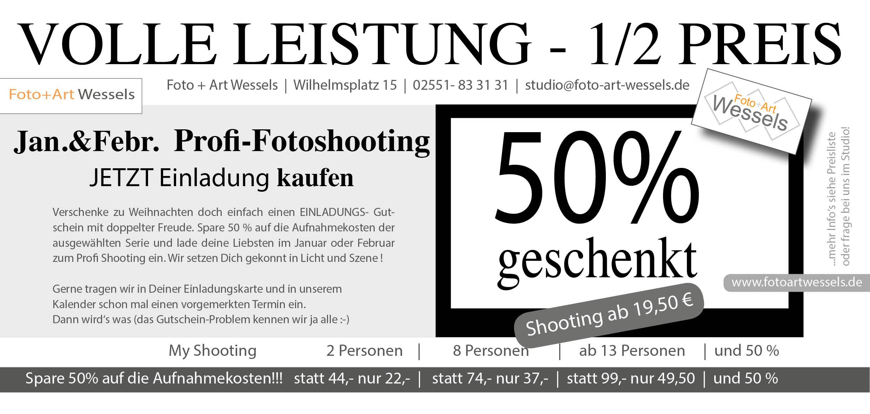 http://www.fotoartwessels.de/wp-content/uploads/2016/12/FürDICH-FotoArt-Wessels.jpg