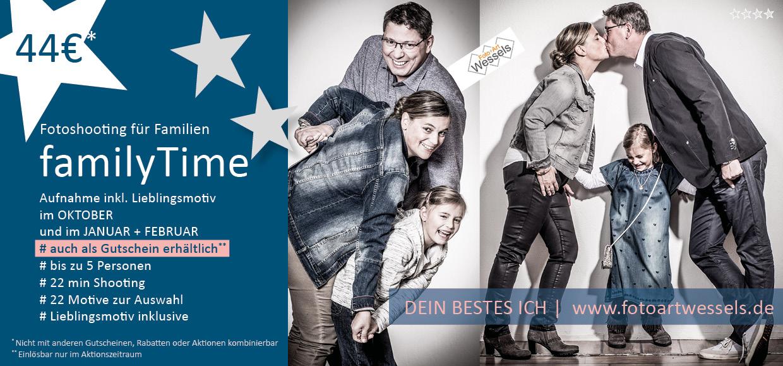 http://www.fotoartwessels.de/wp-content/uploads/2019/10/Foto-Art-Wessels-Flyer-FAW-Aktion-Family-2019-2020-NW.jpg
