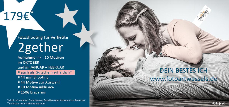 http://www.fotoartwessels.de/wp-content/uploads/2019/10/Foto-Art-Wessels-Flyer-FAW-Aktion-Family-2019-2020-NW2.jpg