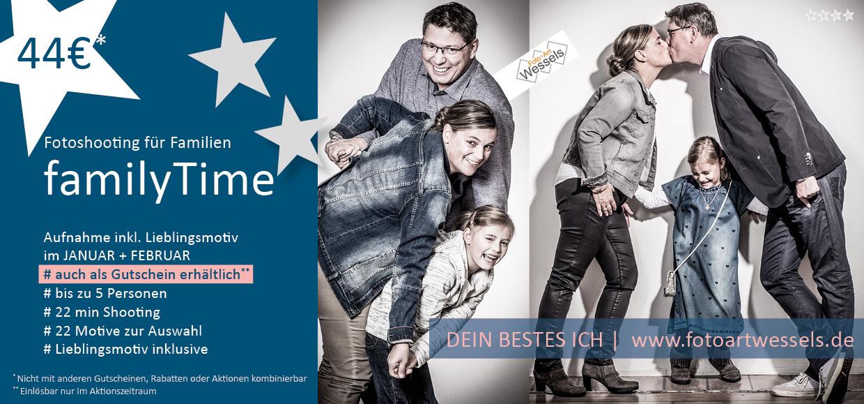 http://www.fotoartwessels.de/wp-content/uploads/2020/11/Foto-Art-Wessels-Flyer-FAW-Aktion-Family-2020-2021-NW.jpg