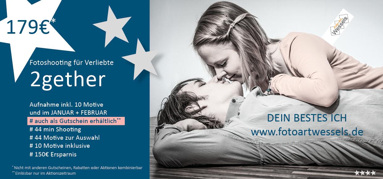 http://www.fotoartwessels.de/wp-content/uploads/2020/11/Foto-Art-Wessels-Flyer-FAW-Aktion-Family-2020-2021-NW2.jpg